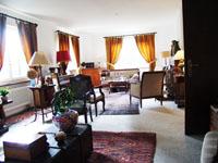 Agence immobilière Bassecourt - TissoT Immobilier : Villa individuelle 12 pièces