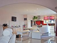 Einfamilienhaus  Zimmer Lausanne