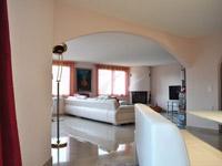 Lausanne -             Einfamilienhaus  Zimmer