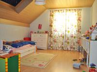 Bien immobilier - Lausanne - Villa individuelle  pièces