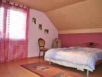 Lausanne 1000 VD - Villa individuelle  pièces - TissoT Immobilier