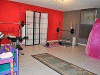 Agence immobilière Lausanne - TissoT Immobilier : Villa individuelle  pièces