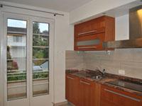 Duplex 5.5 Locali Yverdon-les-Bains