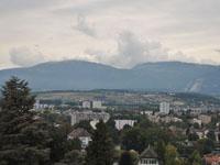 Bien immobilier - Yverdon-les-Bains - Duplex 5.5 pièces
