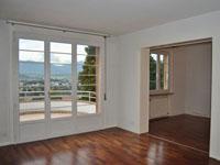 Yverdon-les-Bains TissoT Immobilier : Duplex 5.5 pièces