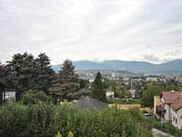 Yverdon-les-Bains 1400 VD - Duplex 5.5 pièces - TissoT Immobilier