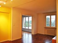 Achat Vente Yverdon-les-Bains - Duplex 5.5 pièces