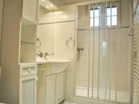 Agence immobilière Yverdon-les-Bains - TissoT Immobilier : Duplex 5.5 pièces