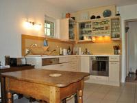 Bien immobilier - Peney-le-Jorat - Villa individuelle 6.5 pièces