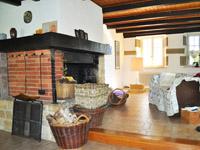 Peney-le-Jorat TissoT Immobilier : Villa individuelle 6.5 pièces