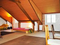 Peney-le-Jorat 1059 VD - Villa individuelle 6.5 pièces - TissoT Immobilier