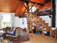 Vendre Acheter Peney-le-Jorat - Villa individuelle 6.5 pièces