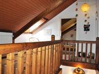 Agence immobilière Peney-le-Jorat - TissoT Immobilier : Villa individuelle 6.5 pièces