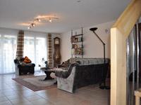 Bien immobilier - Echallens - Duplex 4.5 pièces