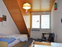 Echallens TissoT Immobilier : Duplex 4.5 pièces