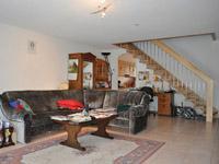 Echallens 1040 VD - Duplex 4.5 pièces - TissoT Immobilier