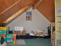 Agence immobilière Echallens - TissoT Immobilier : Duplex 4.5 pièces