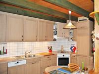 Bien immobilier - Yvonand - Duplex 6.0 pièces