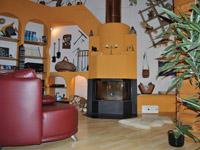 Yvonand TissoT Immobilier : Duplex 6.0 pièces