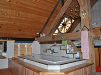 Yvonand 1462 VD - Duplex 6.0 pièces - TissoT Immobilier