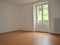 Chamblon -             Flat 4.5 Rooms