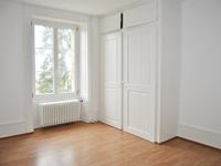 Vendre Acheter Chamblon - Appartement 4.5 pièces