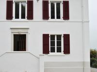 Achat Vente Chamblon - Appartement 4.5 pièces