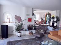 Chézard-St-Martin 2054 NE - Villa individuelle 8.5 pièces - TissoT Immobilier