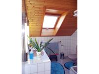 Agence immobilière Chézard-St-Martin - TissoT Immobilier : Villa individuelle 8.5 pièces