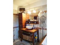 Bien immobilier - Mollens - Maison 3.5 pièces