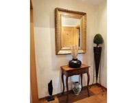 Mollens TissoT Immobilier : Maison 3.5 pièces