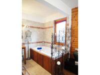 Mollens 3974 VS - Maison 3.5 pièces - TissoT Immobilier