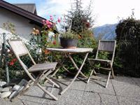 Vendre Acheter Mollens - Maison 3.5 pièces