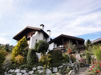 Agence immobilière Mollens - TissoT Immobilier : Maison 3.5 pièces