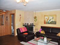 Bien immobilier - La Croix-sur-Lutry - Villa mitoyenne 5.5 pièces