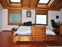 La Croix-sur-Lutry 1090 VD - Villa mitoyenne 5.5 pièces - TissoT Immobilier