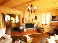 Crans-Montana TissoT Immobilier : Chalet 6 pièces