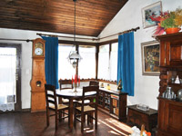 Bien immobilier - Morrens - Villa individuelle 9 pièces
