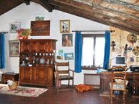 Morrens TissoT Immobilier : Villa individuelle 9 pièces
