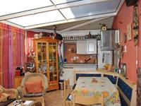 Morrens 1054 VD - Villa individuelle 9 pièces - TissoT Immobilier