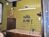 Vendre Acheter Morrens - Villa individuelle 9 pièces