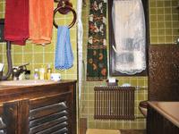 Achat Vente Morrens - Villa individuelle 9 pièces