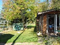 Agence immobilière Morrens - TissoT Immobilier : Villa individuelle 9 pièces