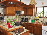 Bien immobilier - Blonay - Villa individuelle 4.5 pièces