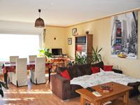 Blonay 1807 VD - Villa individuelle 4.5 pièces - TissoT Immobilier