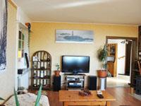 Vendre Acheter Blonay - Villa individuelle 4.5 pièces