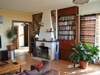 Agence immobilière Blonay - TissoT Immobilier : Villa individuelle 4.5 pièces
