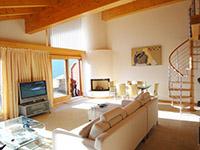 Flat 3.5 Rooms Crans-Montana