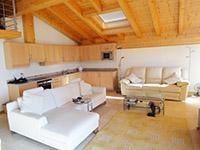 Crans-Montana -             Wohnung 3.5 Zimmer