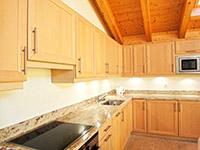 Vendre Acheter Crans-Montana - Appartement 3.5 pièces